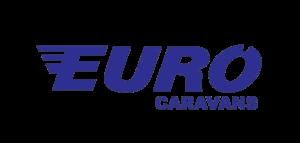 Euro Caravans